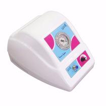 Vacuoterapia Facial +corporal E Aparelho De Endermoterapia