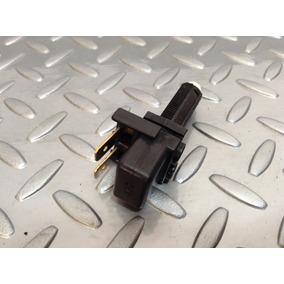 Interruptor Switch Luz Feno Ford Ecosport 2.0 Mod 04-07 Oem