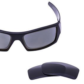repuestos lentes oakley gascan