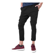 Pantalones, Jeans y Joggings desde