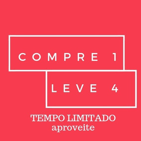 Negócio Online De Sucesso - Bruno Pinheiro - Compre 1 Leve 4