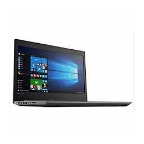 Notebook Lenovo V320 Intel I5 / 4gb / 500gb / Win10 (13043)