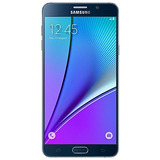Samsung Galaxy Note 5 N920g 32gb Desbloqueado Gsm Lte W3