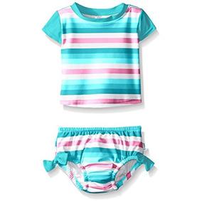 Disfraz Yo Juego. Traje De Baño Para Bebés Con Pañales Reut
