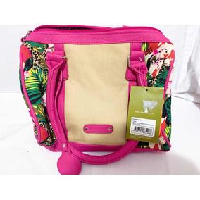 Bolso En Ropa Animal Y Accesorios Adidas Print Claro Mercado Rosa 7bfgy6
