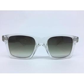 Oculos Evoke Preto E Branco De Sol - Óculos em Paraná no Mercado ... 28b32a5934
