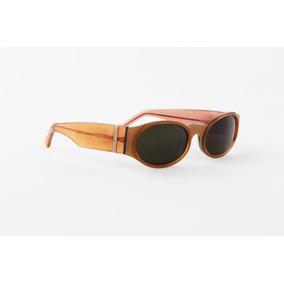 Óculos De Sol Fiorucci - Óculos no Mercado Livre Brasil c0f9b10334