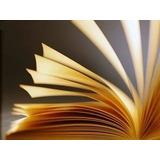 Livro O Egípcio Mika Waltari Tradução De José Geraldo Viei