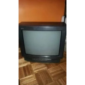 Televisor Sony Usado