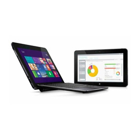Tablet Dell Venue 11 Pro Full Hd Windows - Original