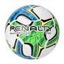 Bola Futebol De Praia Beach Soccer Penalty Pro