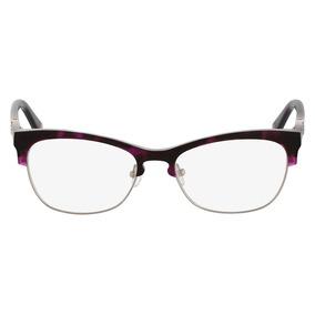 55ebdf9401078 Oculos Com Grau Regulavel - Brinquedos e Hobbies no Mercado Livre Brasil