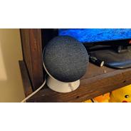 Suporte Google Mini Home Mesa 3dga