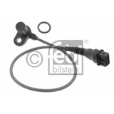 Sensor Posicion Arbol De Levas Bmw Serie 3 325ci 2.5 01/05