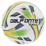 Bola Futsal Speed Pro Dalponte