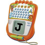 Safari Letras Tactil Vtech - Local Y Envios - Garantia