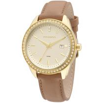 Relógio Technos Feminino 2115kqz/2x