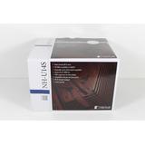 Noctua Nhu14s Cooler Heatsink Universal Lga2011-2066-115x-13