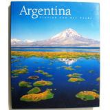 Argentina Florian Van Del Fecht Fotos Paisajes Lagos Montaña