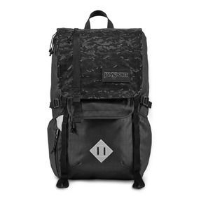 Morral Jansport Hatchet Varios Colores