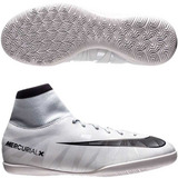 Nike Mercurial X Cr7 (3,3.5,4 Cm) M&m Sneakers