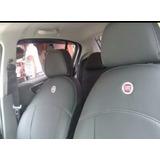 Capas De Banco De Carro Estrada Cabine Dupla Específica