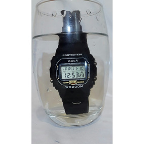 Relógio Masculino Bolsonaro 2018 Aqua Prova D