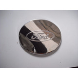 Cubierta De Tapa De Gasolina Ford Explorer 2012- 2014