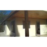 Alquila Casa En Las Sierras De Córdoba