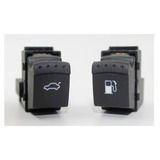 Kit Switch Tanque Gasolina + Cajuela Vw Jetta Mk4 A4 Clásico