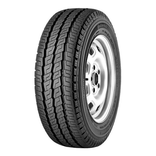 Neumático Continental Vanco 8 225/75 R16 118/116 R