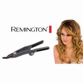 Plancha Cabello Remington S-1009 Multivoltaje