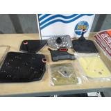 Filtros Cajas Automaticas-tucson, Mitsubichi,toyota,otros