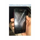Repuestos Para Telefono Android Y330