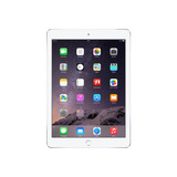 Apple Mglw2ll/a Ipad Pantalla Retina 97 Pulgadas Air -plata