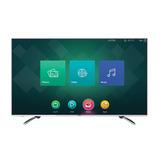 Smart Tv Hd Bgh 32 Ble3216rt