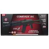 Fusil A K Comrade Crosman Co2
