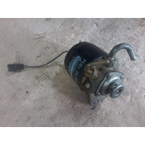 Krros - Suporte Cavalete Filtro Oleo Diesel Triton L200 3.2
