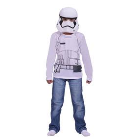 Kit Accesorio Stormtrooper