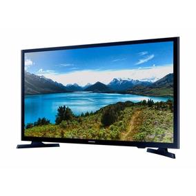 Tv Led 32 Polegadas Nova Na Caixa Samsung Hdmi Usb Un32j4000