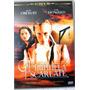 Dvd O Pimpinela Escarlate Leslie Howard Novo Dublado Promoçã