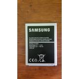 Pila Batería Samsung J1 Ace