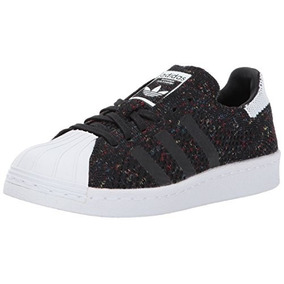 sale retailer 74821 58926 Tenis Hombre adidas Superstar 80s Pk Originals Casual 9