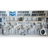 Tapa Cilindros Peugeot 206 Partner Berlingo 1.9 Diesel Dw8