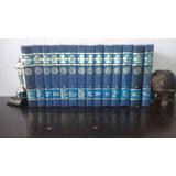 Nueva Enciclopedia Tematica