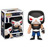 Funko Pop! Bane 192 | Batman | Dc