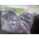 Pantalones De Buzo De Bebe