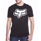 Camisa Fox Racing Moto Cross - Camiseta A Melhor Do Mercado