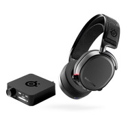Headset Steelseries Arctis Pro Wireless 2019 Bluetooth Wifi