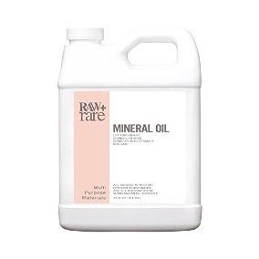 Aceite De Madera Aceite Mineral De Calidad Alimentari 32oz